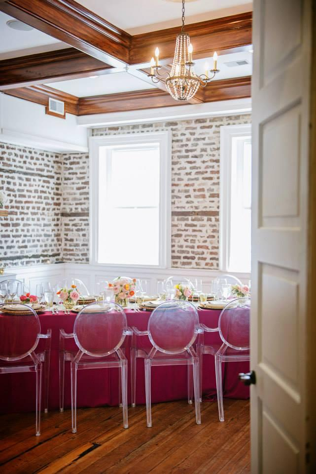 20 Unique Bridal Shower Venues For Your Best In The USA