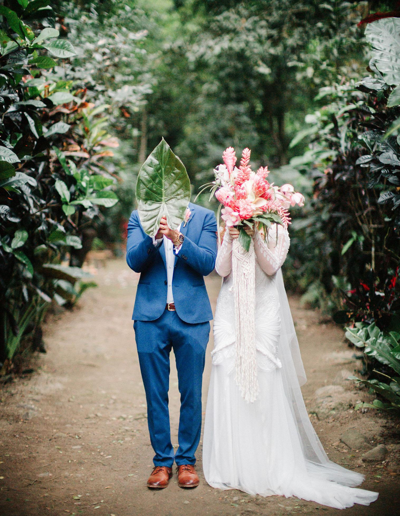 24 Bucket List Venues For Your Warm Weather Destination Wedding