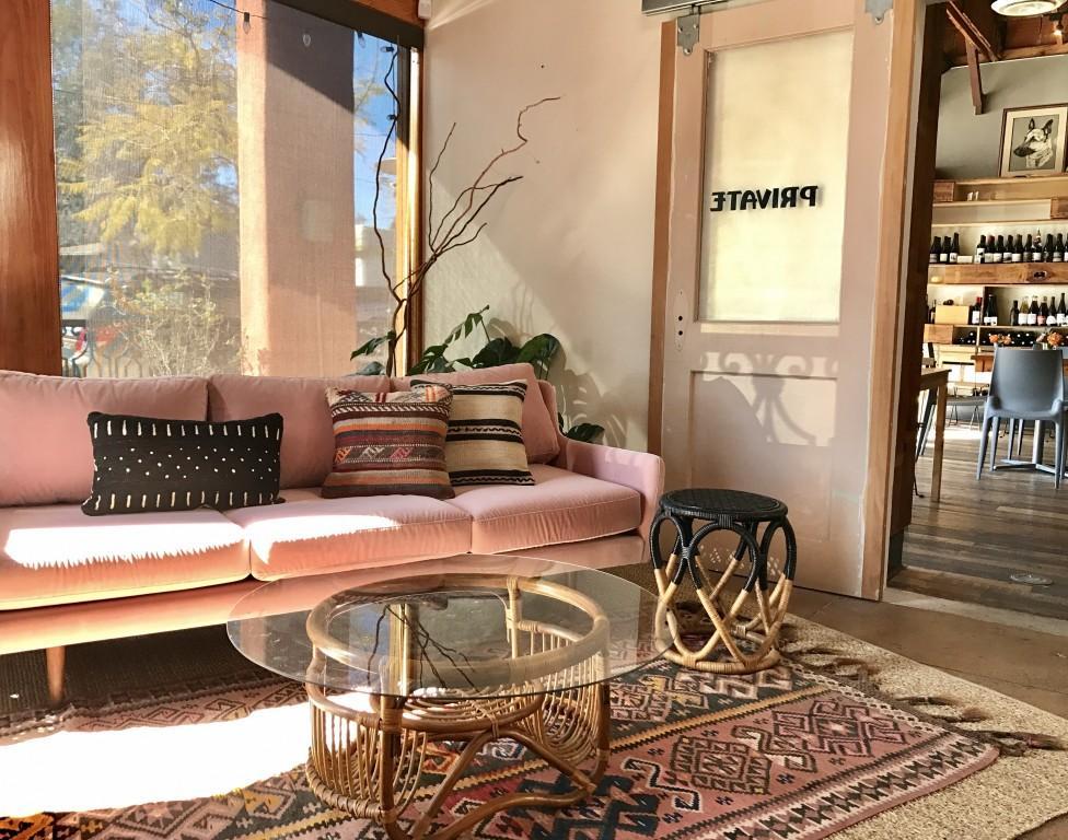 Book Venue Space