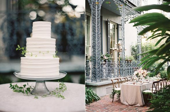 Top Wedding Venues In New Orleans Louisiana