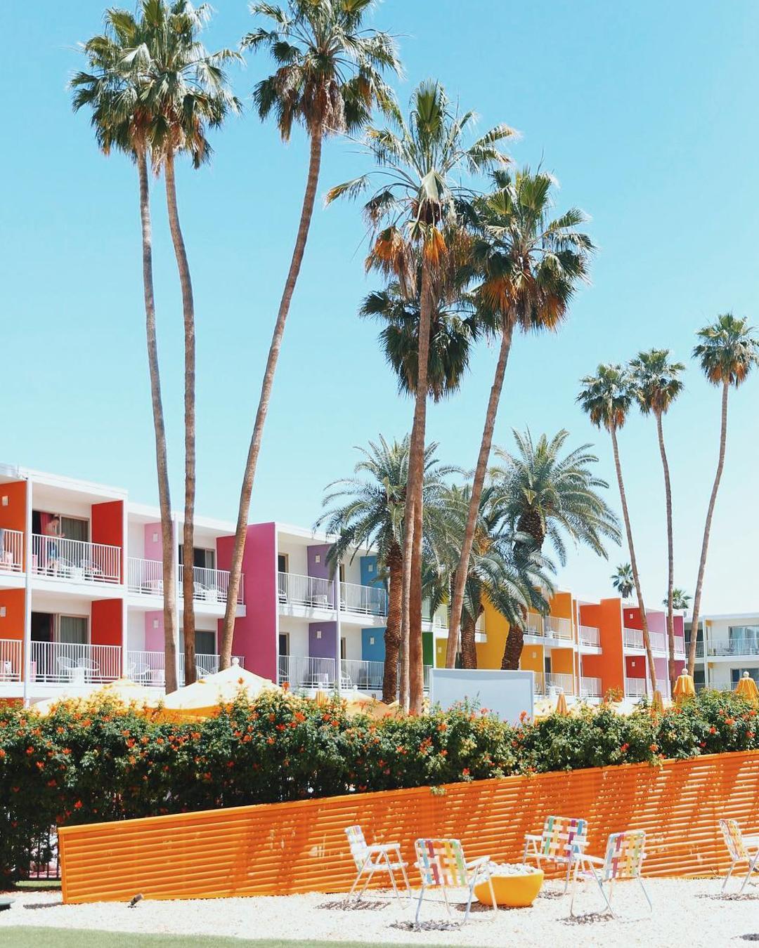 Tennis Shoes Palm Springs Ca