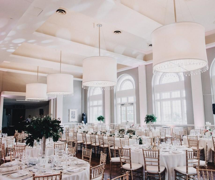 You Wedding Venues: 18 Wedding Venues You Need To Know About In The Twin Cities