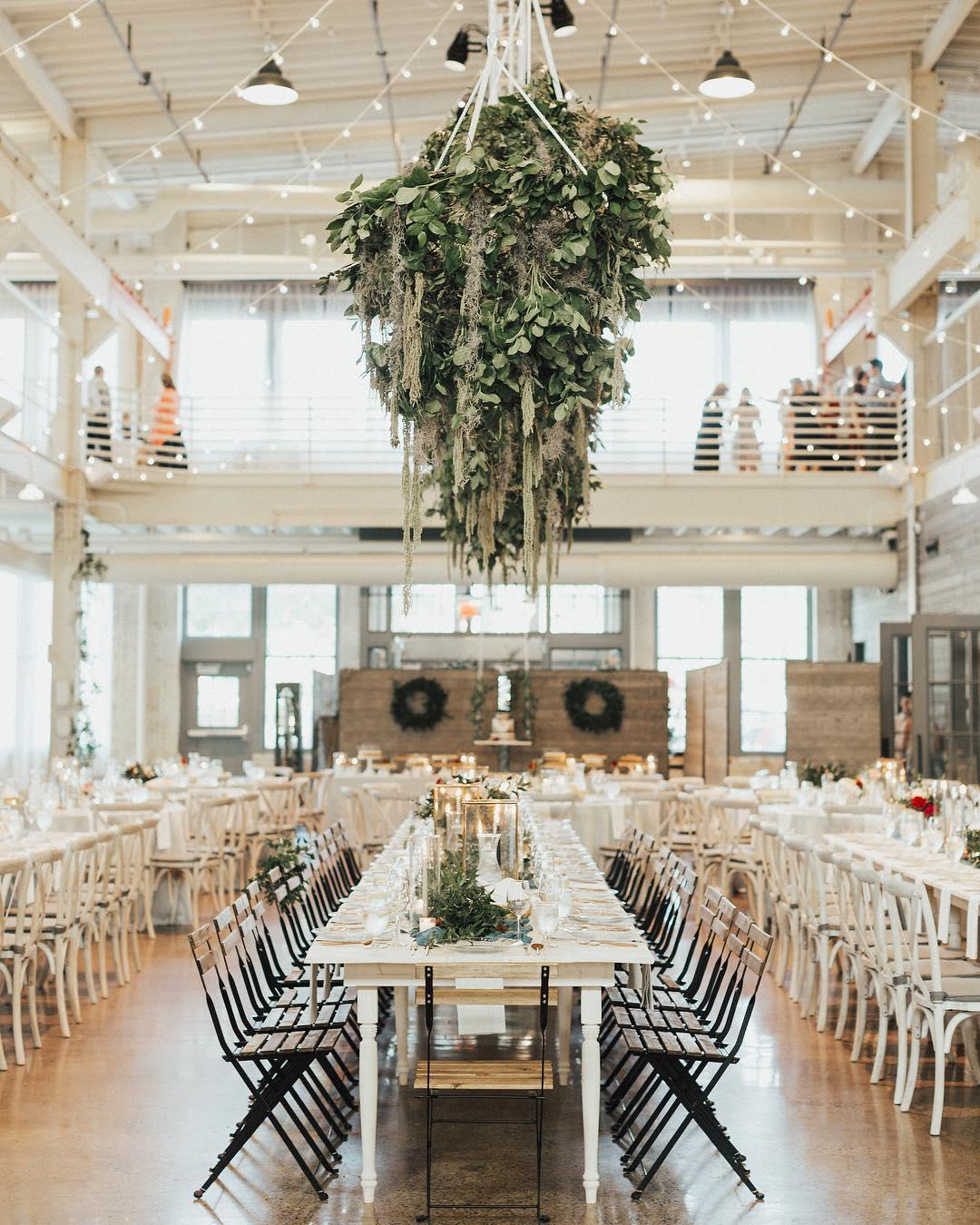 18 Wedding Venues You Need To Know About In The Twin Cities