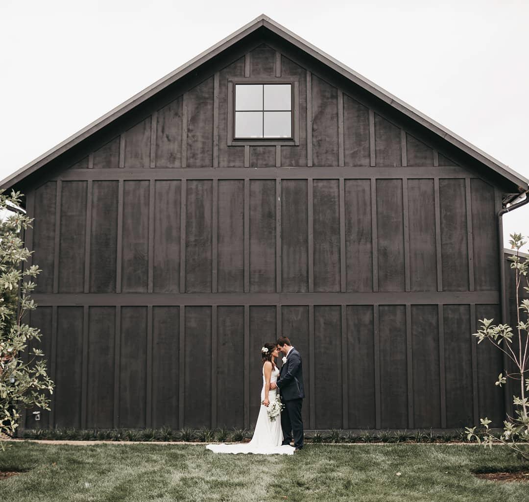 0: Vineyard Wedding Venues In Ohio At Reisefeber.org