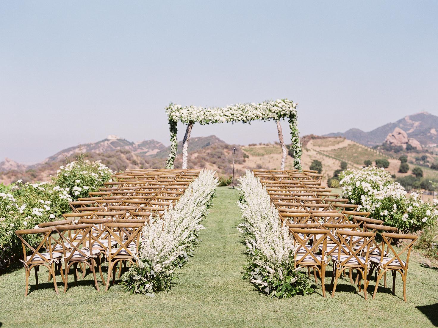 Malibu Wedding Venues.15 Jaw Dropping Wedding Venues In Malibu