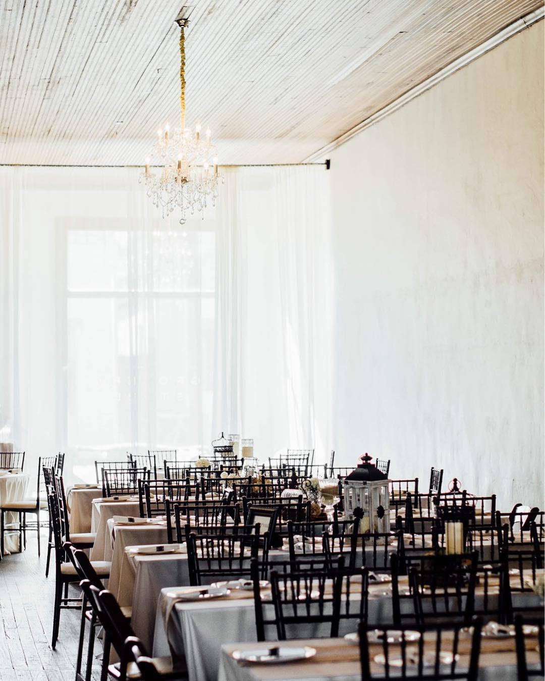 Outdoor Wedding Venues In Georgia: 36 Of Georgia's Most Gorgeous Wedding Venues