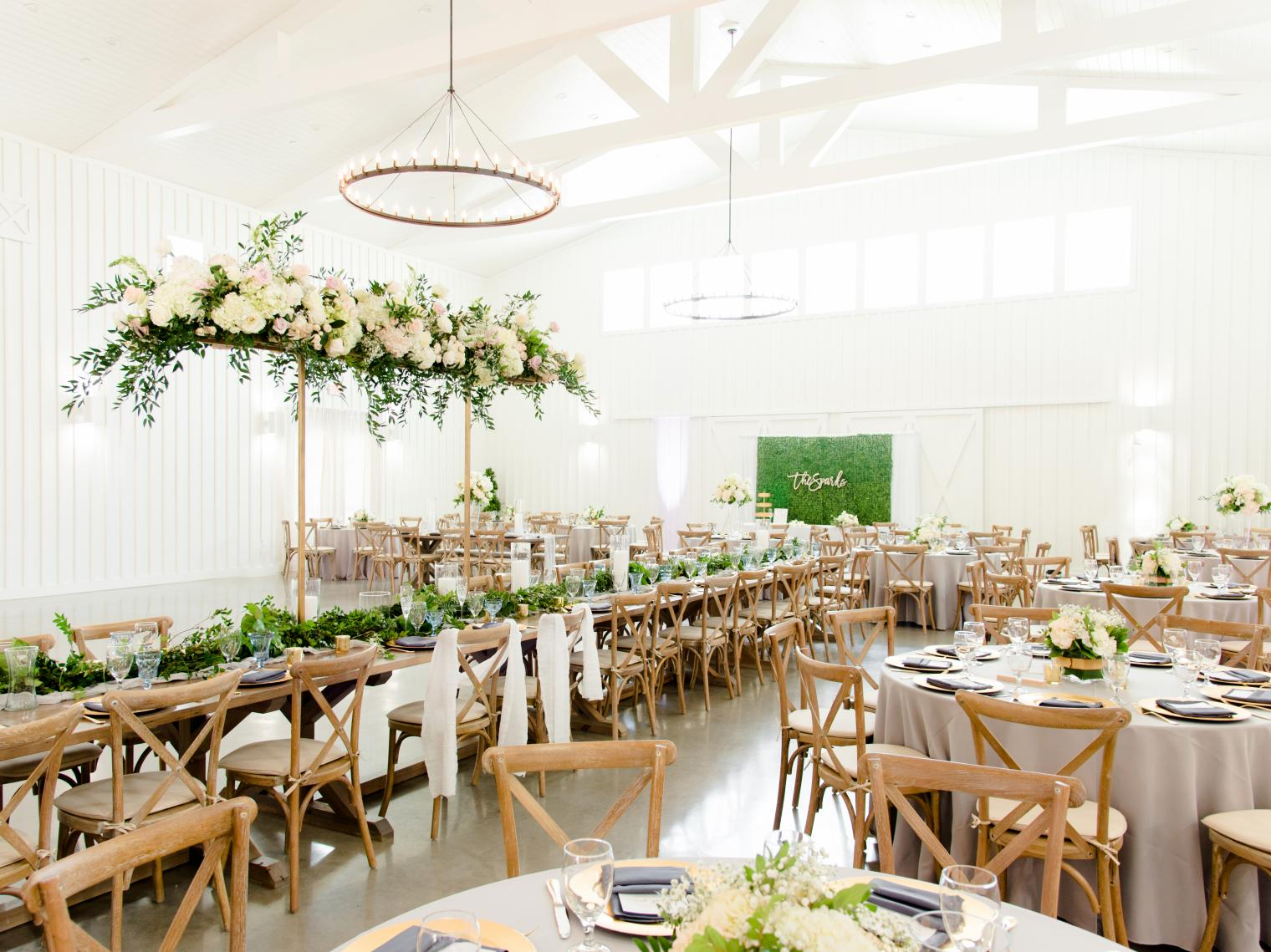 Top Wedding Venues in Houston, Texas