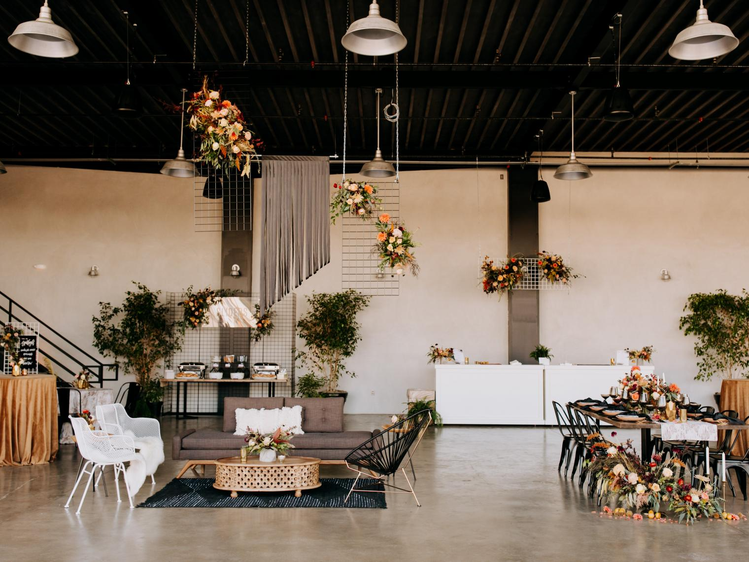 2019's Hottest New Venue Openings Across the Globe