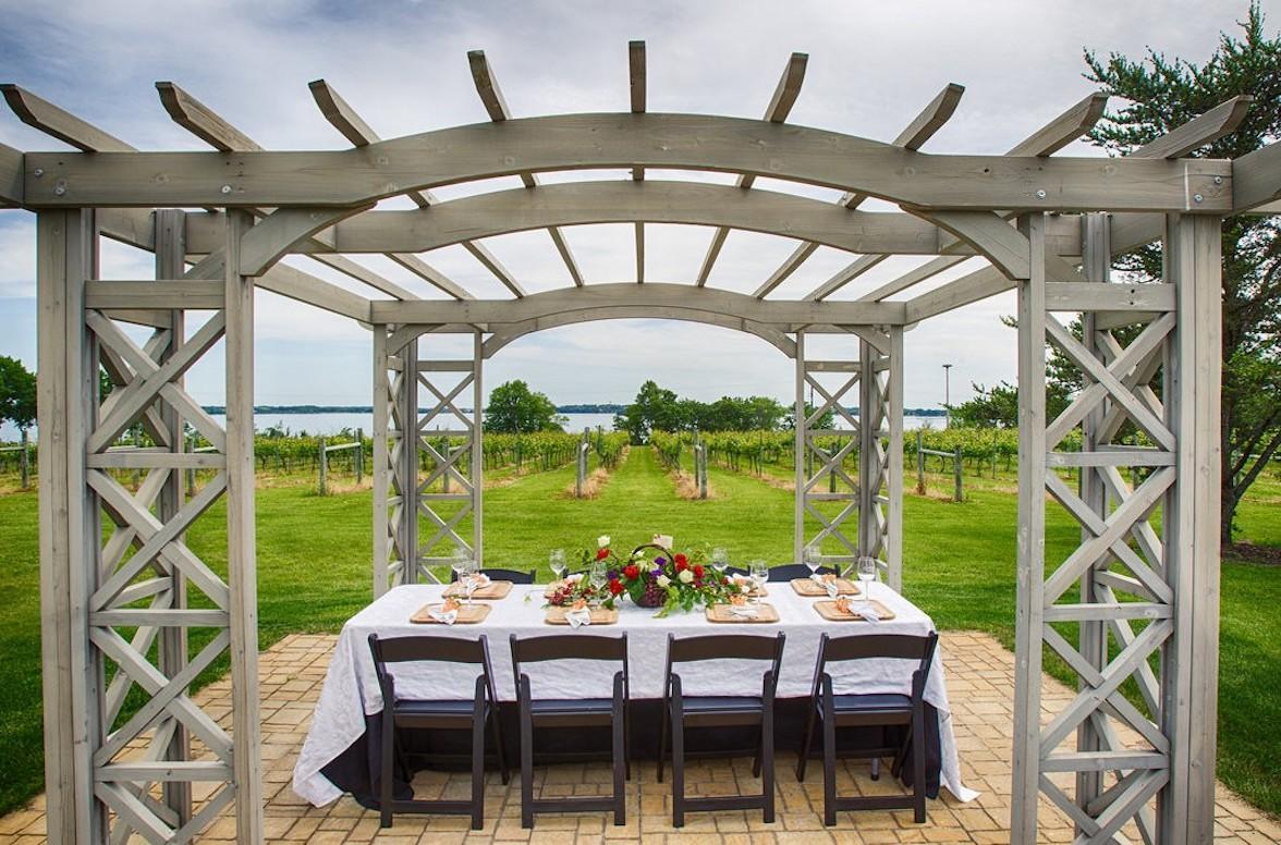 Minnesota Wedding Ceremony Locations: 25 Of Minnesota's Most Stunning Wedding Venues