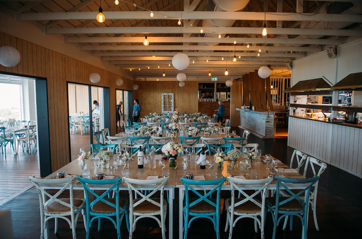 21 Most Stunning Wedding Venues In Perth