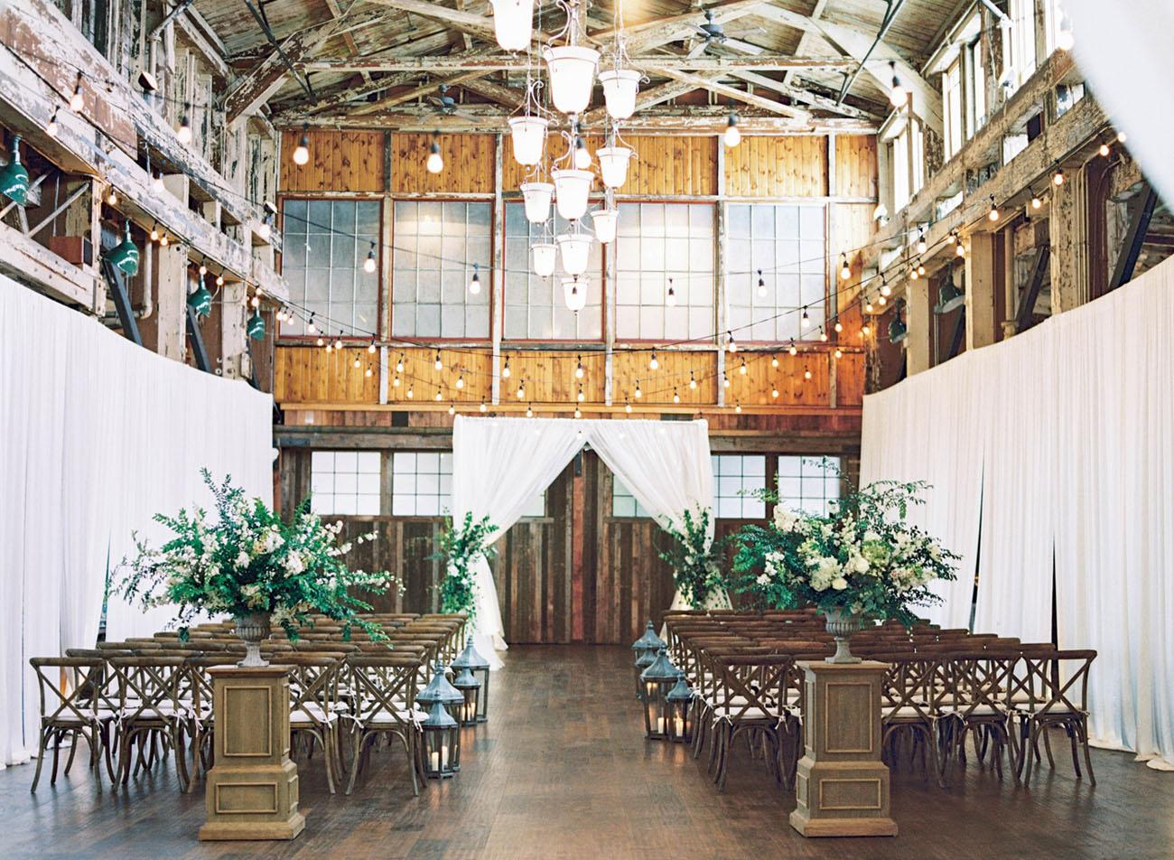 28 stunning wedding venues in around seattle 0 junglespirit Image collections