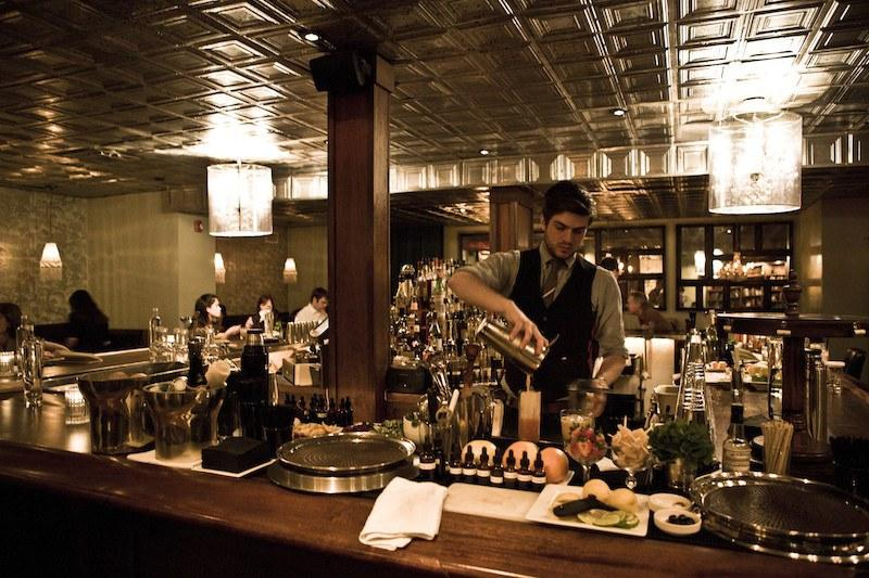 25 Hidden Speakeasies And Bars You Don T Already Know About