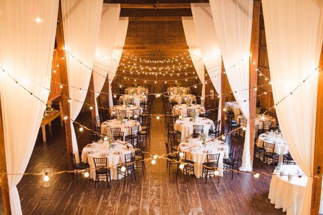 Top Wedding Venues in Connecticut