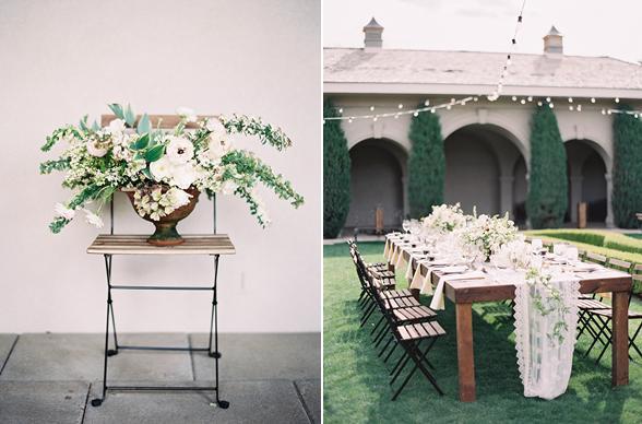 Beautiful wedding venues in utah for Loggia garden thanksgiving point