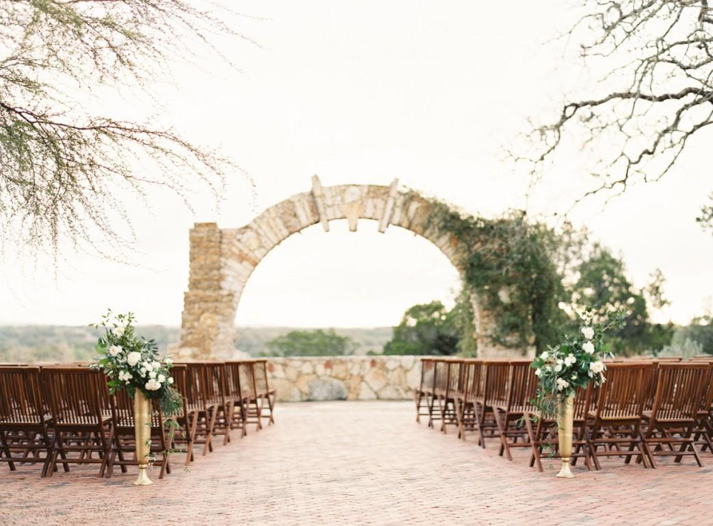 20 unique extraordinary wedding venues in austin book venue space junglespirit Image collections