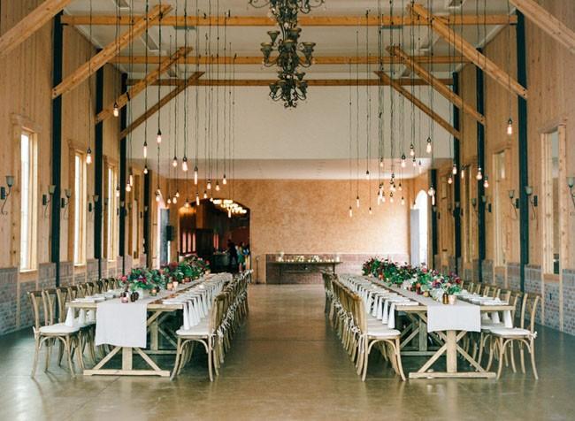 The most breathtaking wedding venues in colorado book venue space junglespirit Choice Image