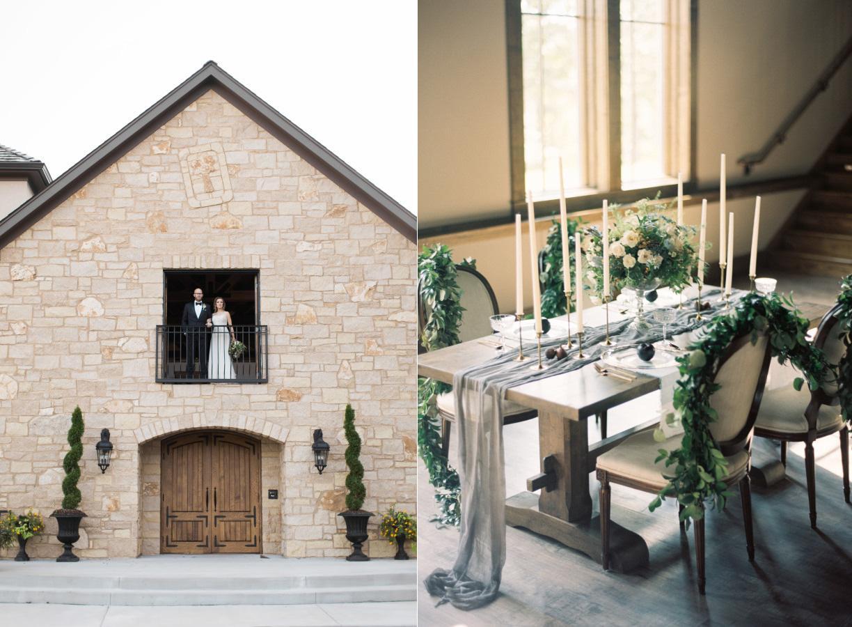 15 dazzling wedding venues in missouri book venue space junglespirit Gallery