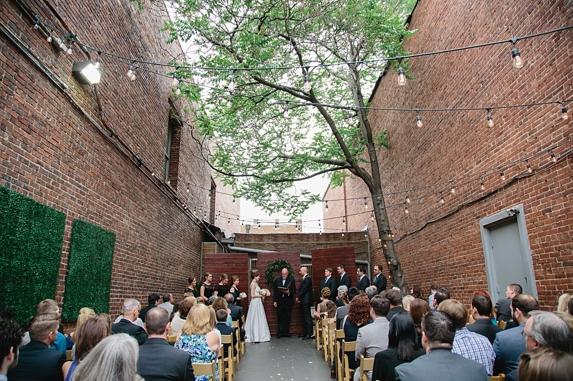 Kansas City Wedding Venues.15 Dazzling Wedding Venues In Missouri