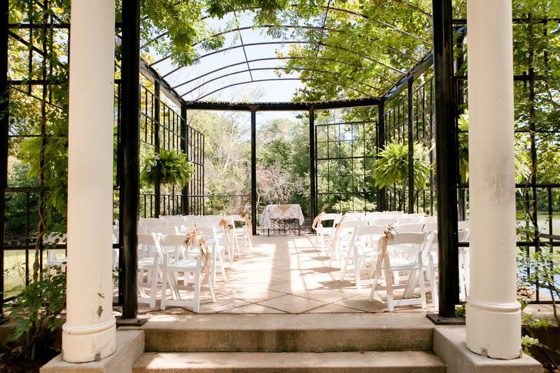 15 dazzling wedding venues in missouri 0 junglespirit Gallery