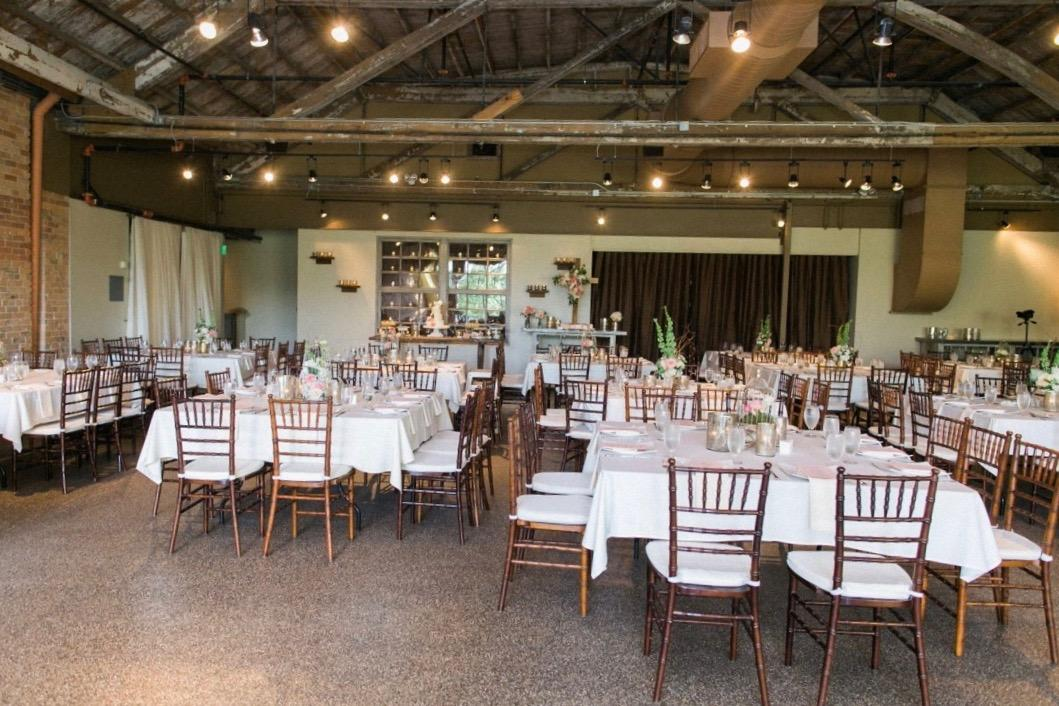 Wedding Venues In North Carolina.15 Whimsical Wedding Venues In North Carolina
