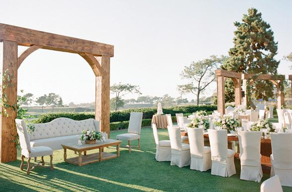 25 top wedding venues in san diego california book a room junglespirit Choice Image