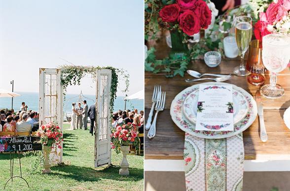 25 Top Wedding Venues In San Diego California
