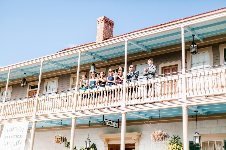 25 top wedding venues in san diego california book venue space junglespirit Gallery