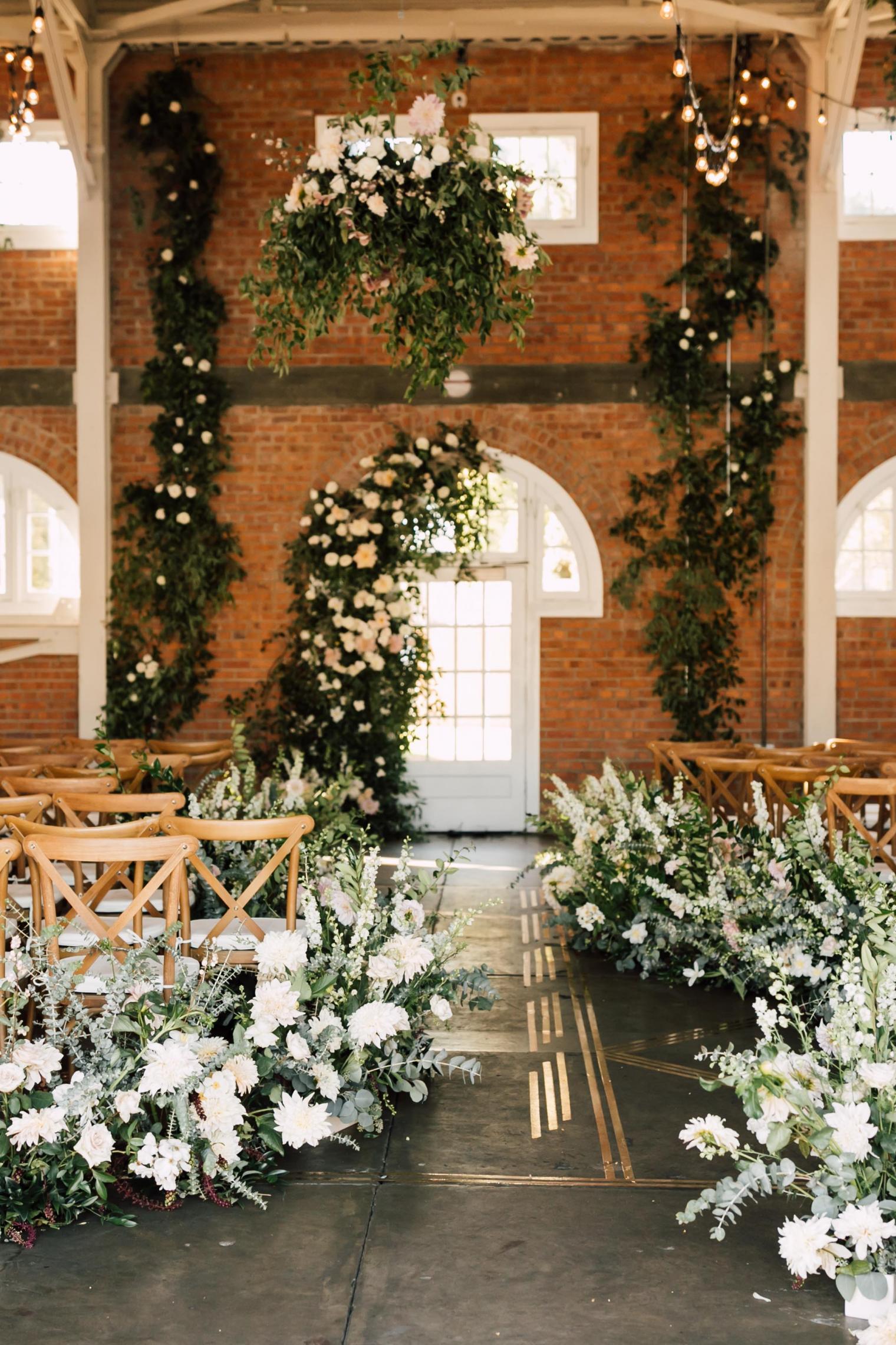 Top Wedding Venues in San Diego, California
