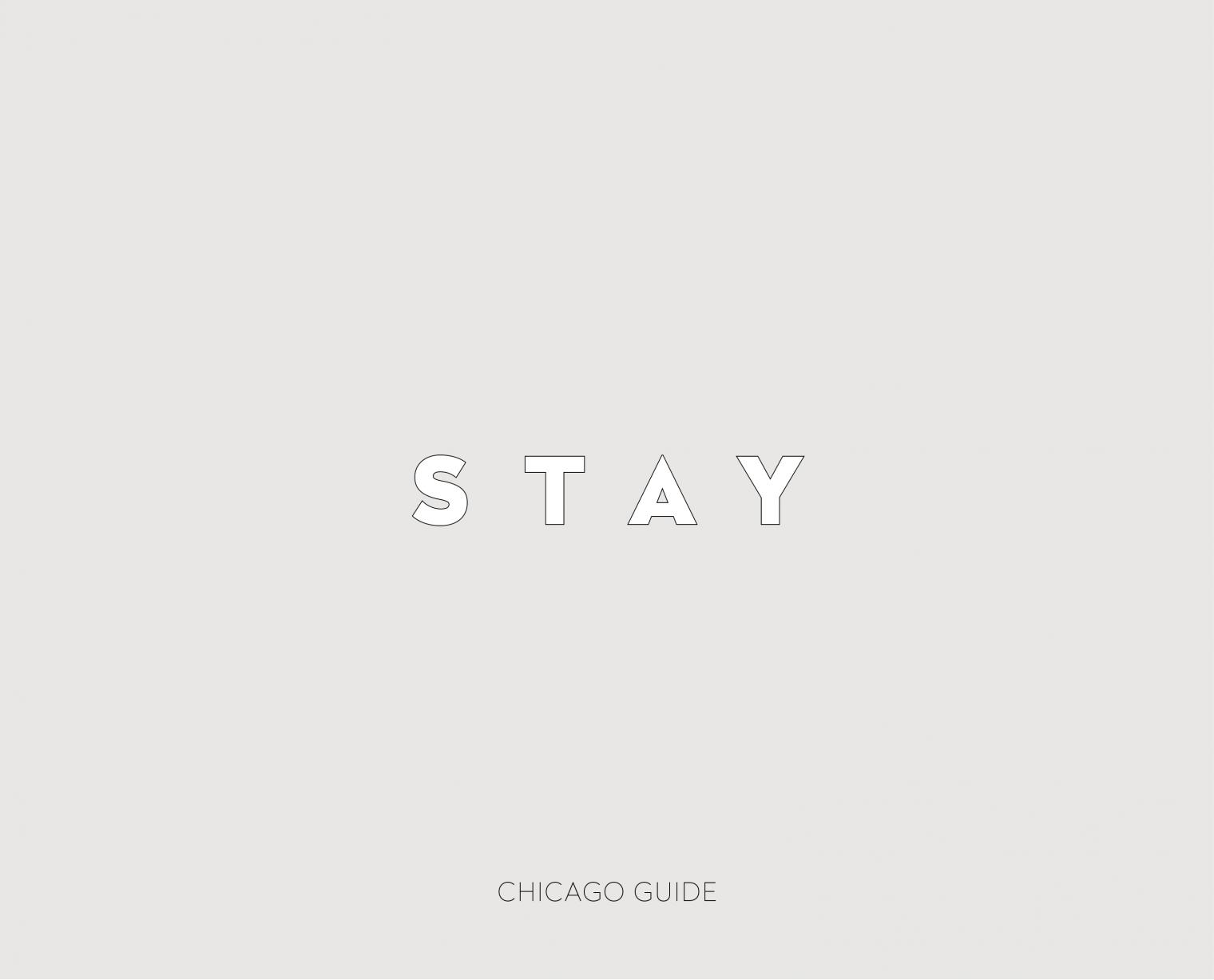The Only Guide to Traveling to Chicago With a Group Is Here & It's Good
