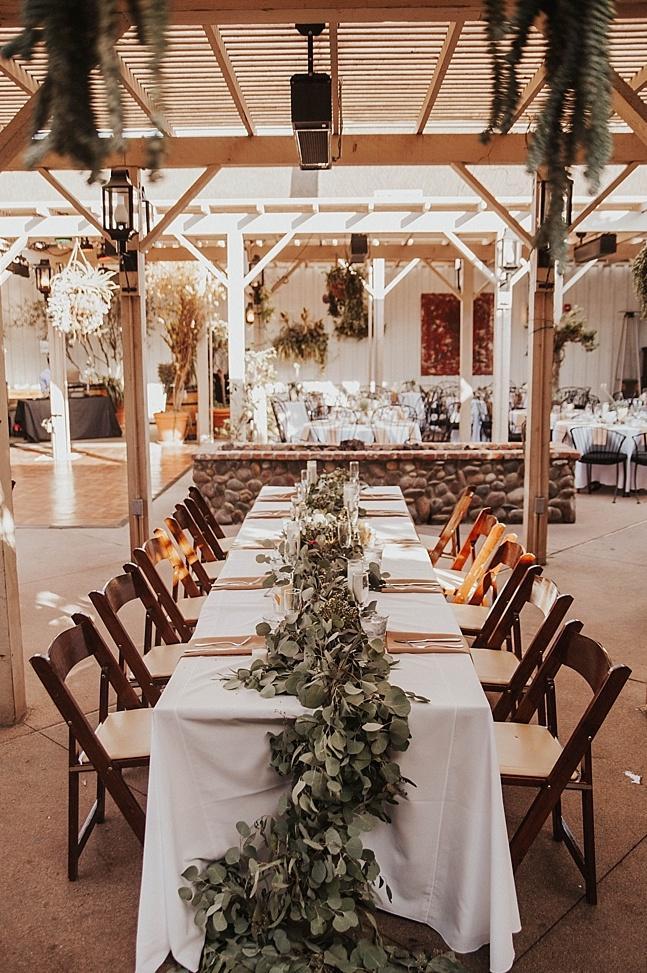 Top Wedding Venues In San Diego California