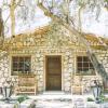 Whispering Rose Ranch