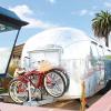 Autocamp - Santa Barbara