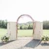 Hayloft on the Arch